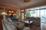 14 Sunset Key Drive - Photo 13