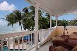 14 Sunset Key Drive - Photo 16