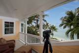 14 Sunset Key Drive - Photo 17