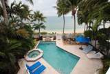 14 Sunset Key Drive - Photo 18