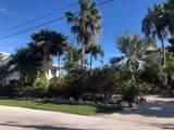 360 Stirrup Key Boulevard - Photo 1