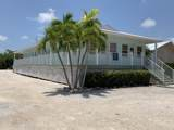 22966 Overseas Highway - Photo 1
