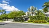 11 Cypress Avenue - Photo 3