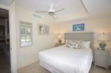 8402 Marina Villa Drive - Photo 12