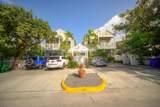 713 Emma Street - Photo 27