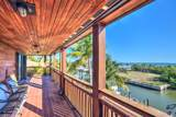 574 Sombrero Beach Road - Photo 40