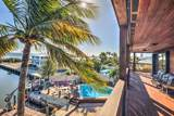 574 Sombrero Beach Road - Photo 41