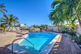 574 Sombrero Beach Road - Photo 43