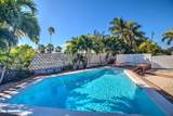 574 Sombrero Beach Road - Photo 48