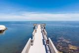 94825 Overseas Highway - Photo 48