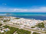 94825 Overseas Highway - Photo 50