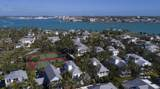60 Sunset Key Drive - Photo 4
