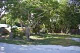 643 Cabrera Street - Photo 1