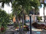 178 Coconut Palm Boulevard - Photo 5