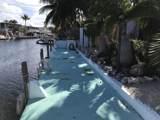 178 Coconut Palm Boulevard - Photo 6