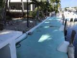 178 Coconut Palm Boulevard - Photo 7