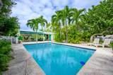 1731 Bahama Drive - Photo 1