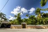 1711 Seminary Street - Photo 1