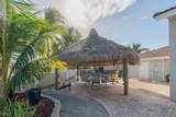 311 Caribbean Drive - Photo 32