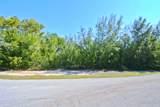 LOT 8 70Th Street Gulf - Photo 4