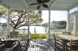 7079 Hawks Cay Boulevard - Photo 17