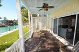 7079 Hawks Cay Boulevard - Photo 19