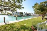 7079 Hawks Cay Boulevard - Photo 2