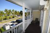 7079 Hawks Cay Boulevard - Photo 28