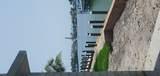 437 Sombrero Beach Road - Photo 38