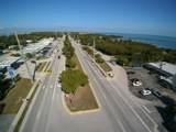 91865 Overseas Highway - Photo 11