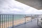 201 Ocean Drive - Photo 30