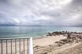 201 Ocean Drive - Photo 31