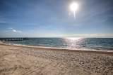 201 Ocean Drive - Photo 35