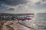 201 Ocean Drive - Photo 58