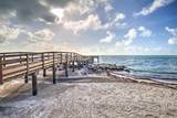 201 Ocean Drive - Photo 65