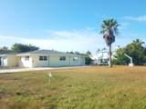 30889 Minorca Drive - Photo 26