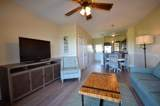 6013 Marina Villa Drive - Photo 16