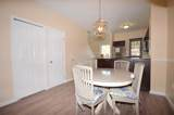 6013 Marina Villa Drive - Photo 17