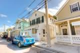 1108 White Street - Photo 1