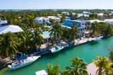 868 Caribbean Drive - Photo 13
