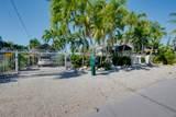 868 Caribbean Drive - Photo 19