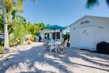 868 Caribbean Drive - Photo 21