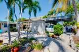 868 Caribbean Drive - Photo 23