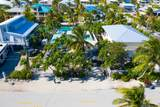 868 Caribbean Drive - Photo 31