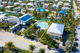868 Caribbean Drive - Photo 32
