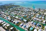 868 Caribbean Drive - Photo 4