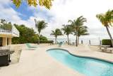 21470 Overseas Highway - Photo 10