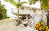 21470 Overseas Highway - Photo 11