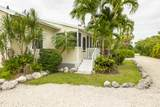 21470 Overseas Highway - Photo 42