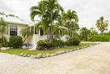 21470 Overseas Highway - Photo 43